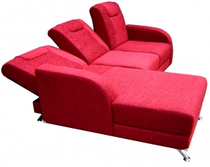 1342204_red_sofa