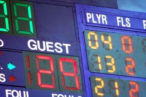 scoreboard-2-674629-m