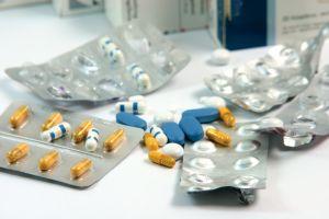 913610_capsules
