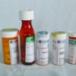 139296_medicines_2