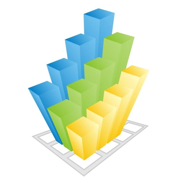 Inwestowanie na rynku Forex