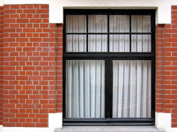 Doskonały remont – Zmień swoje mieszkanie