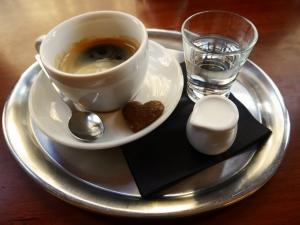 coffee-time-1439819-m