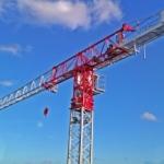 construction-crane-1440519-m