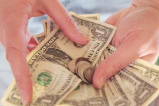 Kredyt na miarę twojego portfela, czyli kilka słów o warunkach kredytobrania
