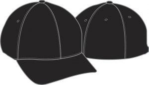 the-black-cap-1170228-m