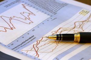 Opcje binarne - musisz monitorować rynek