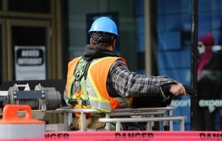 Zarządzanie na budowie