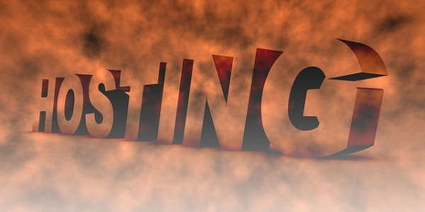 Skuteczny i bezpieczny hosting dla menadżerów biznesów