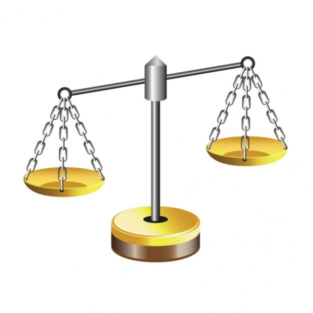 Prawnik w Twojej firmie - korzyści takiego rozwiązania