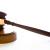 Prawo - jak należy je wykorzystać dla swojej firmy?