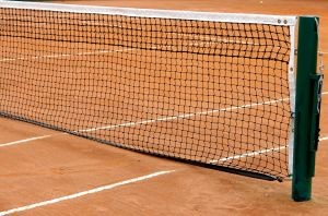 tennis-court-net-569133-m