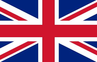 założenie spółki w Wielkiej Brytanii
