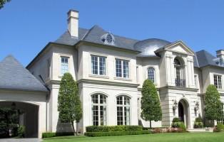 Pośrednik nieruchomości - jakie mamy oferty?