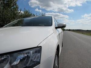 Serwis Skoda Auto