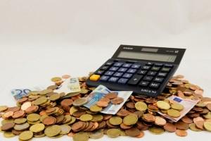Podatki w firmie - usługi księgowe