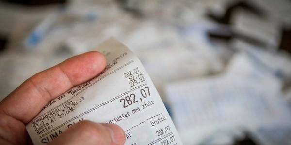 Skuteczne biuro rachunkowe - podatki, prawo podatkowe, księgi rachunkowe pit vat