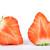 Odchudzanie – nowy trend wśród menedżerów