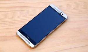 Dobry smartfon dla menadżera