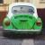 Zrobić biznes na samochodach?
