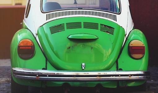 Sprzedaj stary samochód w skupie