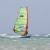 Windsurfing coraz popularniejszy wśród kierowników