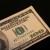 Zarabiasz w euro albo dolarach? Zobacz!