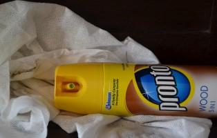 sprzątanie_mieszkań