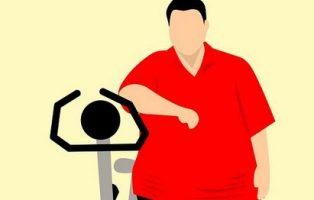 Profesjonalne leczenie otyłości