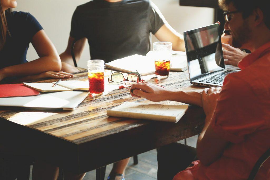 komunikacja w pracy menadżera