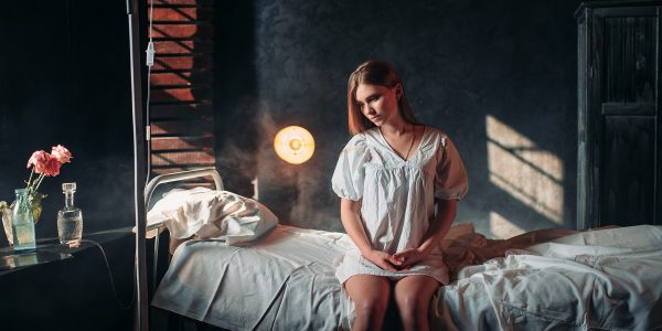 łóżka rehabilitacyjne Wrocław