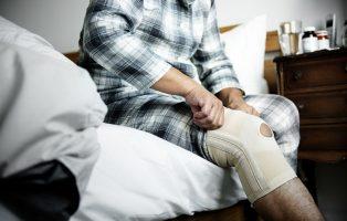 artroskopia kolana wrocław