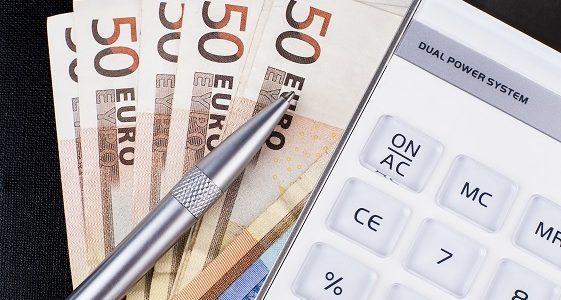 zwrot podatku Niemcy