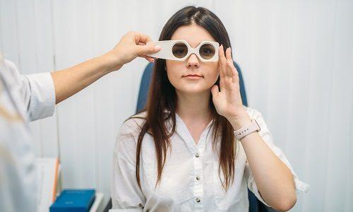 salon optyczny oleśnica