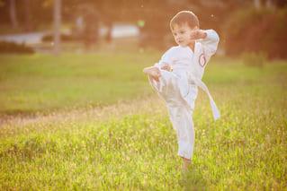 Karate_dla_dzieci