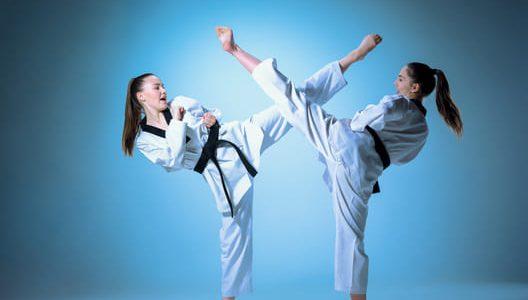 Karate_dzieci